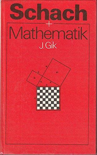 Schach und Mathematik