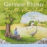 The Little Village School | Gervase Phinn