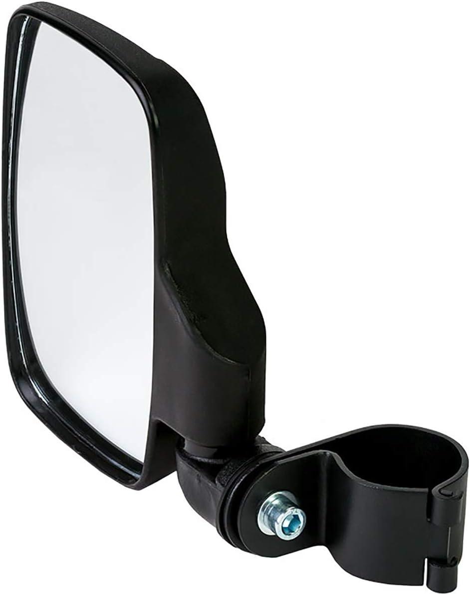 Seizmik UTV Rear View Mirror Clamp 18052 2in