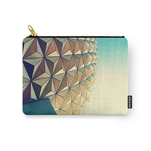 society6-epcot-carry-all-pouch-small-6-x-5