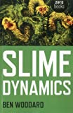 img - for Slime Dynamics book / textbook / text book