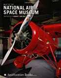 Best of the National Air and Space Museum, F. Robert Van der Linden, 0060851554