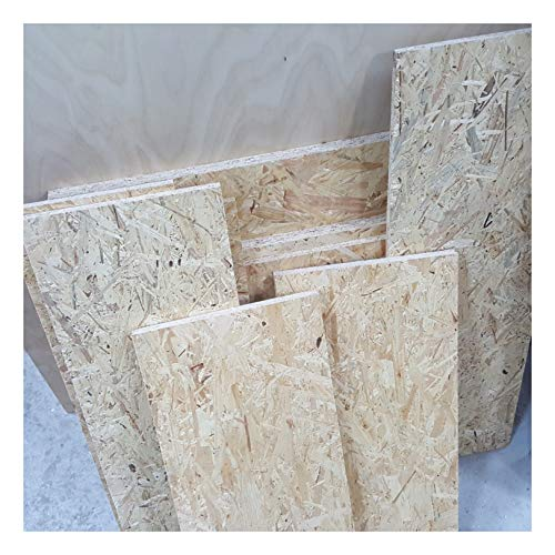 1m osb 3 oriented strand board remnants 12mm wood composite panel cuttings leftovers buy