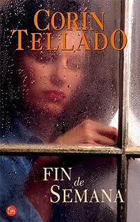Fin de semana (Punto de Lectura) (Spanish Edition)