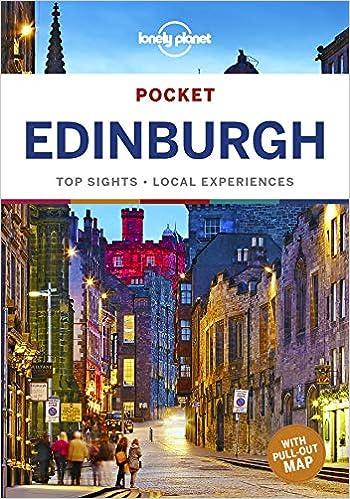 Edinburgh kostenlose Dating-Seiten
