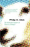"""Do Androids Dream Of Electric Sheep? (Gollancz)"" av Philip K. Dick"