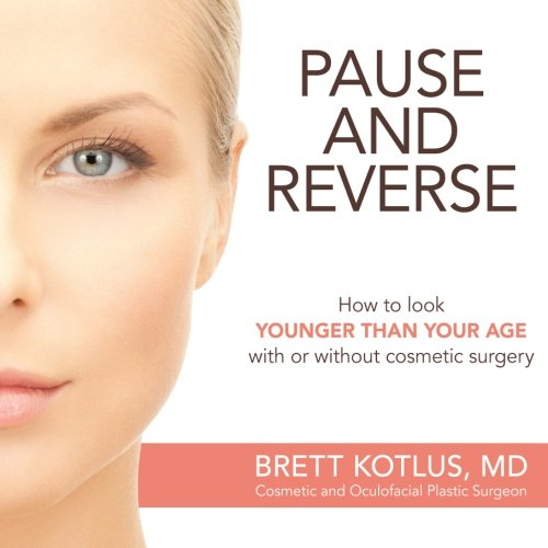 Pause Reverse younger without cosmetic product image