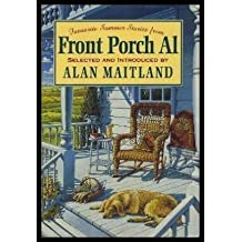 Favourite Summer Stories From Front Porch Al