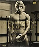 Locker Room Nudes: Dieux de Stade The French National Rugby Team