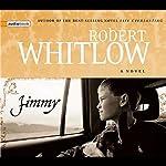 Jimmy | Robert Whitlow