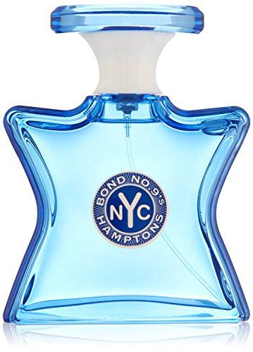 Bond No. 9 Hamptons Eau de Parfum Spray for Women, 1.7 Ounce (Hampton Stores)