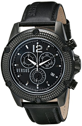 Versus-by-Versace-Mens-SOC030014-AVENTURA-Analog-Display-Quartz-Black-Watch