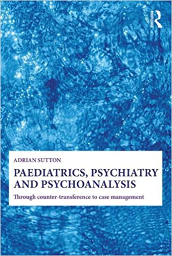 transference psychoanalysis