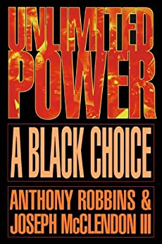 Tony Robbins Top 10 MUST Read Books to Expand Your Mind