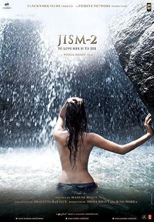 jism2 video song download hd