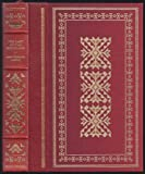 img - for The Last Of The Mohicans, A Narrative of 1757, The Franklin Library [[Hardcover] 1982] book / textbook / text book