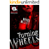 Turning Wheels (Satan's Devils MC #1): A Blood Brothers Spin off