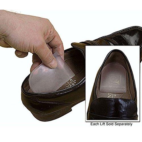(Cambion Heel Lift - 1/4