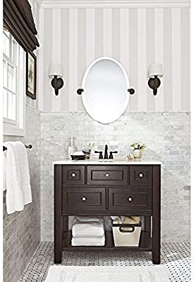 Delta Faucet 134442 Providence Oval