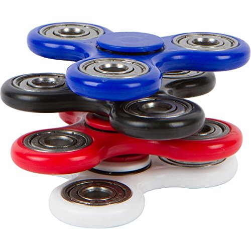Fidget-Spinner-with-hybrid-ceramic-ball-bearings-for-a-smooth-quiet-spin-that-doesnt-stop-Perfect-for-people-with-ADD-ADHD-anxiety-sensory-processing-disorder-or-any-fidgeting
