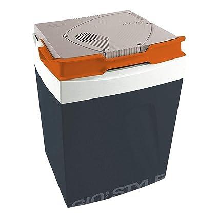 Amazon.es: Nevera eléctrica 30 L Shiver Alimentación 12/230 V para ...