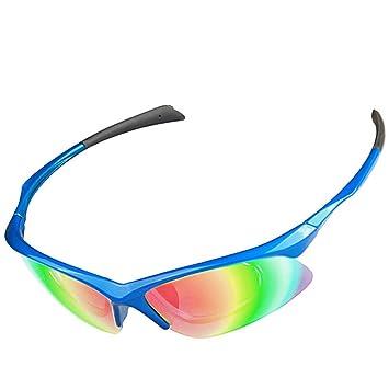ZX Gafas De Sol Que Conducen De Las Mujeres Gafas Polarizadas Gafas Deportivas Corriendo Pesca Gafas