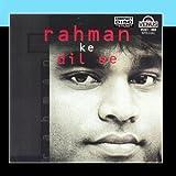 AR Rahman's Greatest Hits: Rahman Ke Dil Se
