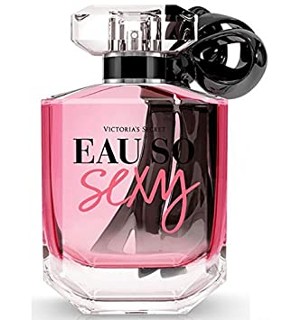 Victoria s Secret Eau So Sexy Eau De Parfum 3.4 fl oz 100 mL