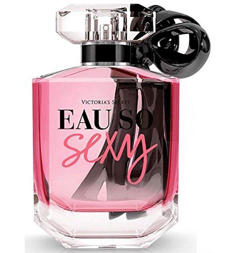 Victoria's Secret Eau So Sexy Eau De Parfum