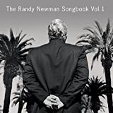 Randy Newman: Songbook Vol.1 (Audio CD)