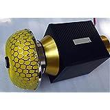 Gowe Super energiesparend/Super Strong/Big Square Brick Elektrische Turbolader/1,5–2.0L