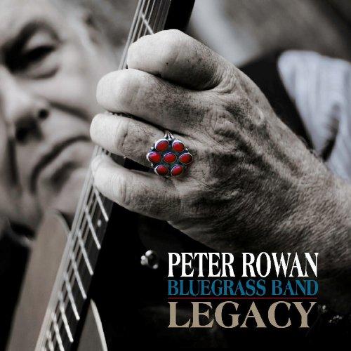 peter-rowan-bluegrass-band-legacy