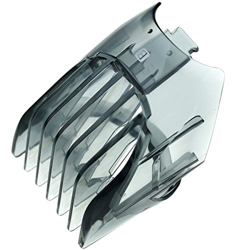 Price comparison product image Panasonic Replacement 11mm-20mm Hair Guide Comb 'B' for Models ER-GB60, ER-GB80