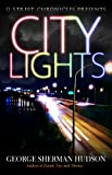 City Lights, George Hudson, 0983431116