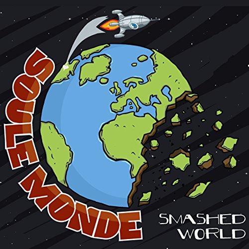 smashed-world