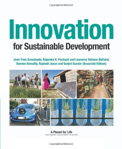 innovation-for-sustainable-development