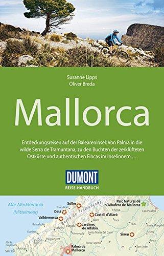 dumont-reise-handbuch-reisefhrer-mallorca-mit-extra-reisekarte