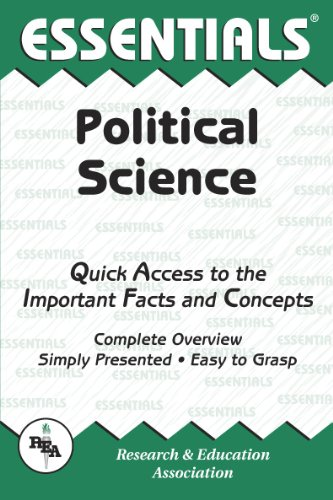 political science study material glossary 2 analyze the historic events, documents, and practices that are the foundations of our political systems.