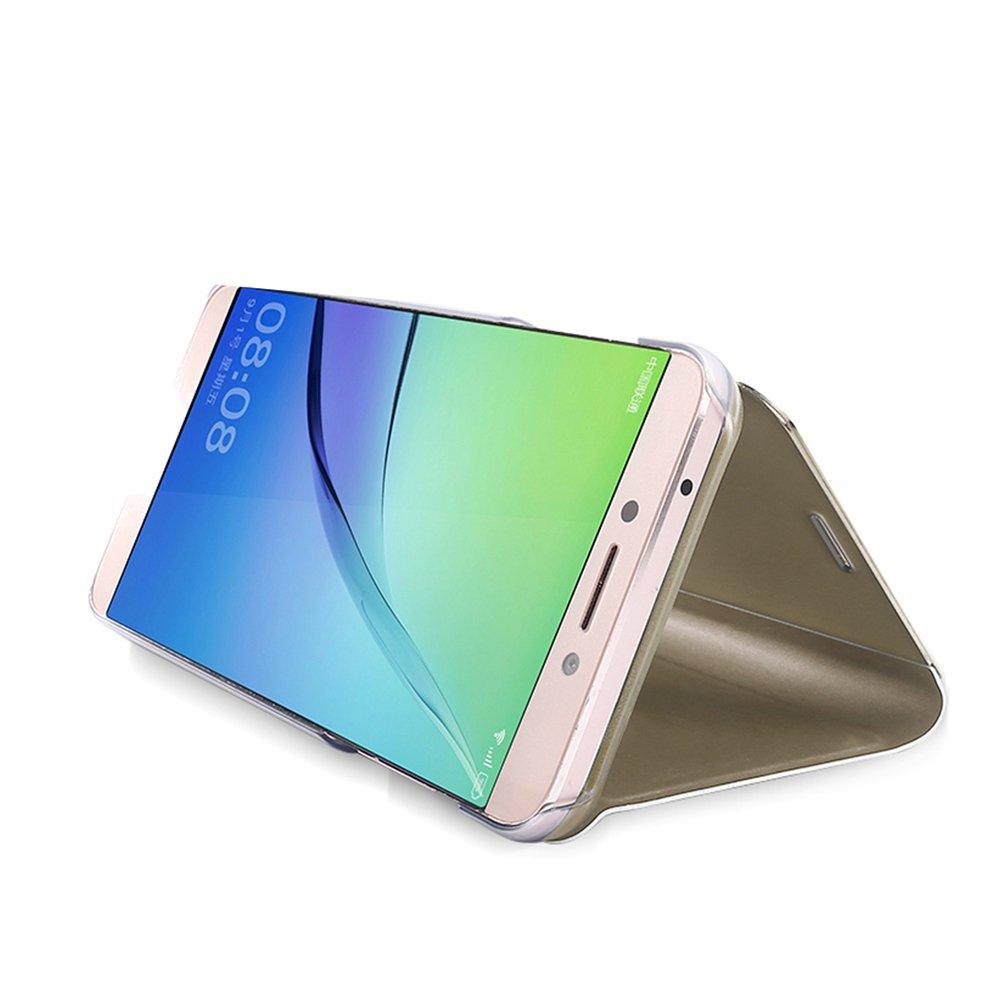 half off 0660a 6e12b Huawei P10 Case, Huawei P10 Case, Vandot Luxury: Amazon.co.uk ...