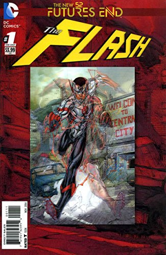 futures-end-flash-1-3d-cover-unread-new-new-near-mint-new-52-dc-2014-lbx3