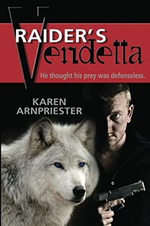 Raider's Vendetta
