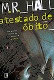 Atestado de Óbito (Em Portuguese do Brasil)