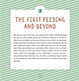 The Big Book of Organic Baby Food: Baby
