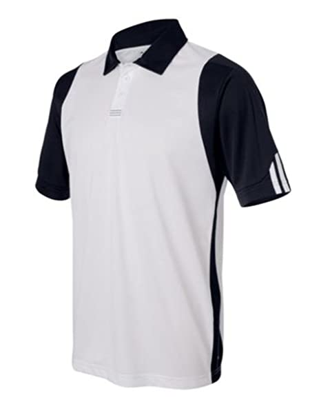 adidas t shirts with collar