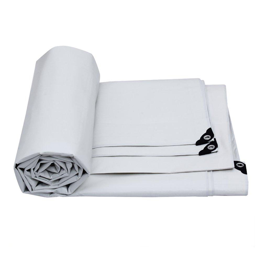 YL Home Wasserdichtes Und Regensicheres Markisentuch Pengbu Autoplanenplanen-Sonnenschutz Für Außen 175g / M2 A++Verwenden Sie Keine stA++