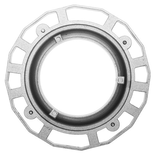 Speed Ring for Bowens S-Mount