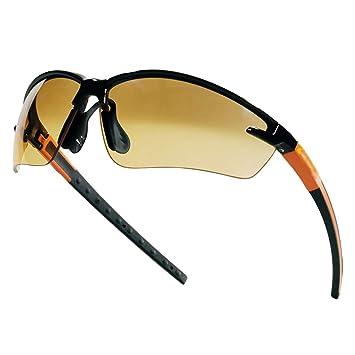 Gafas de seguridad de laboratorio para trabajo al aire libre resistentes al viento gafas y gafas para hombres y mujeres resistentes al polvo