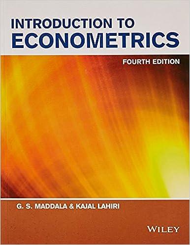 Buy introduction to econometrics 4ed book online at low prices in buy introduction to econometrics 4ed book online at low prices in india introduction to econometrics 4ed reviews ratings amazon fandeluxe Gallery