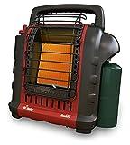 Portable Buddy Heater