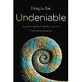 Douglas Axe (Author) (222)Buy new:   $12.99